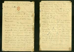 stanley-letter-1874